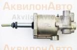 Гидроусилитель сцепления ПГУ 11.1602410-40 Р