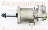 Гидроусилитель сцепления ПГУ 11.1602410-36 Р