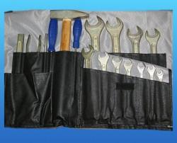 Набор инструмента МАЗ К 323