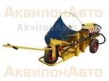 Заливщик швов ЕМ 200